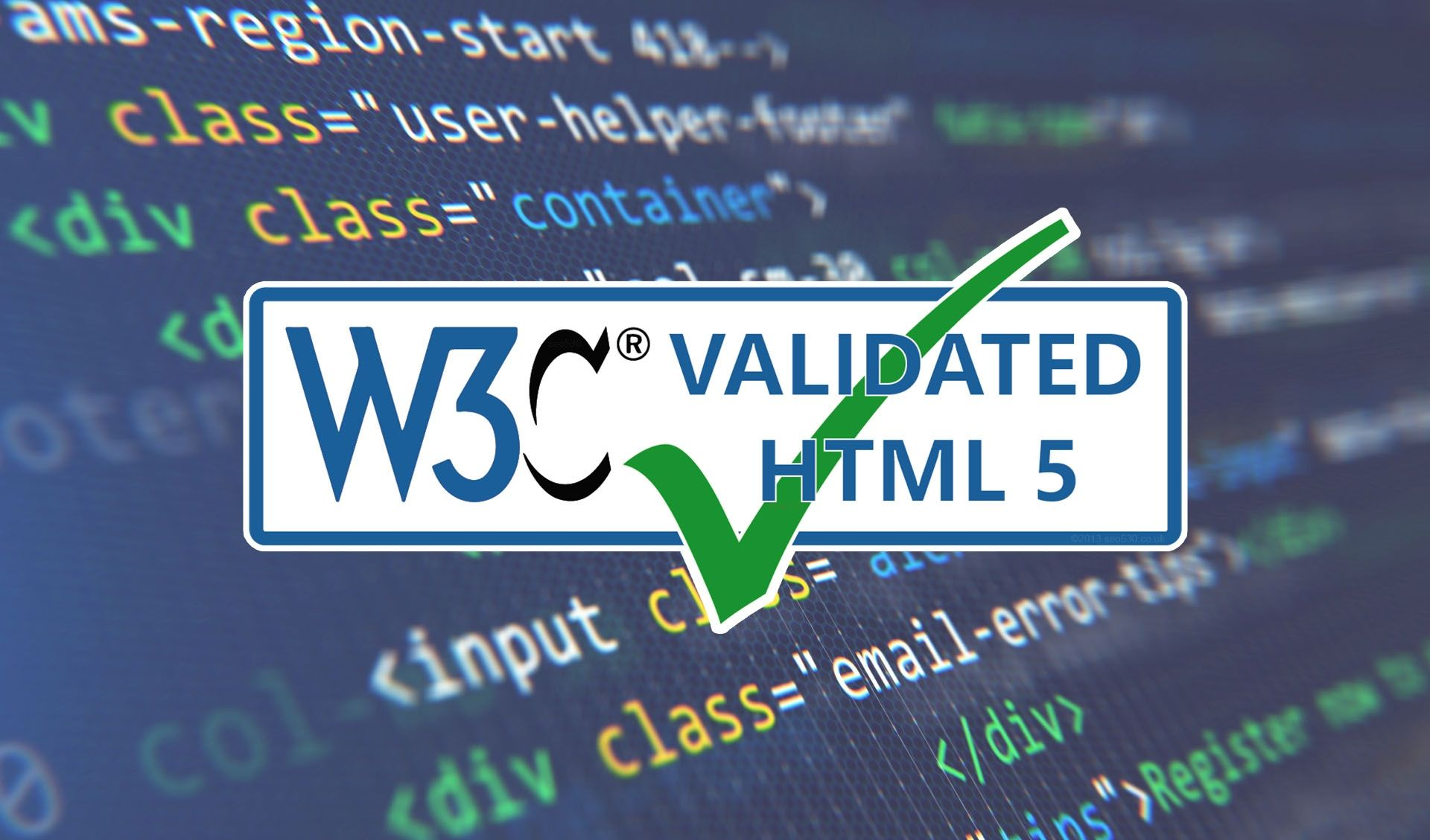 Cara baiki W3C validator the type attribute is unnecessary for javaScript resources pada Joomla